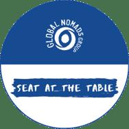 GNG_SATT logo-1